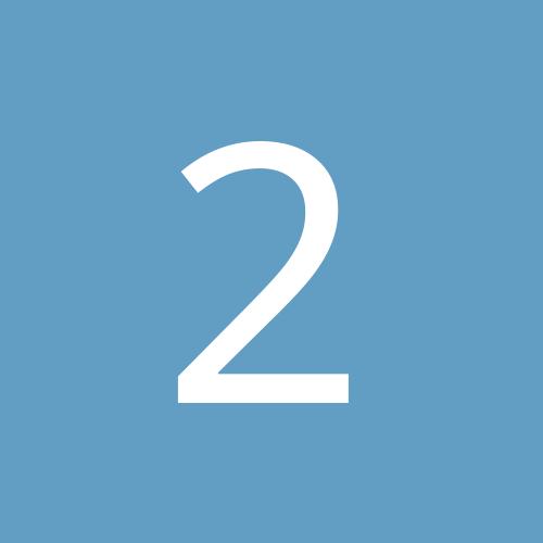 2muza2