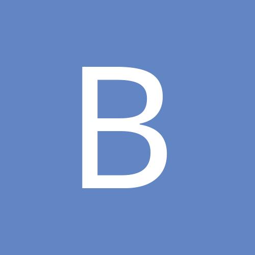 Bimer535