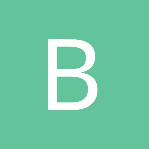 benito91