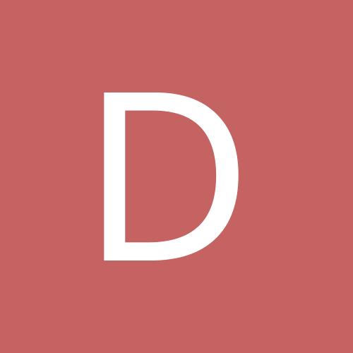 Dancia11