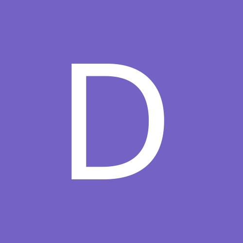darog69