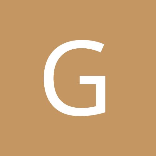 Guenni65