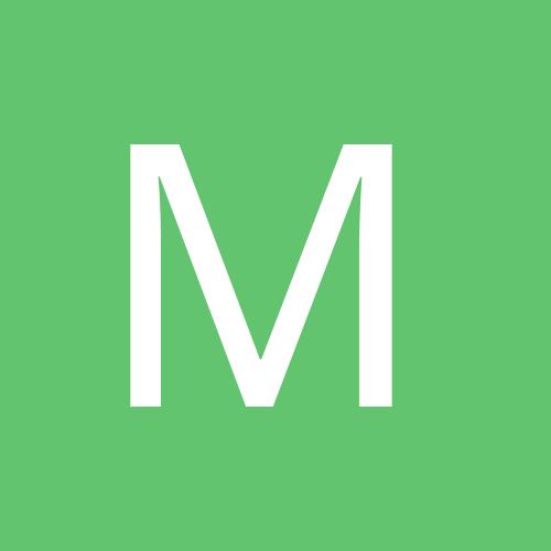 mertenz
