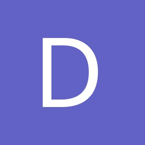 dany123443