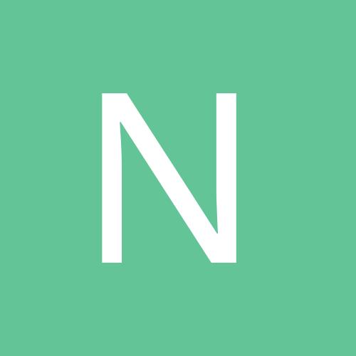 noneuser