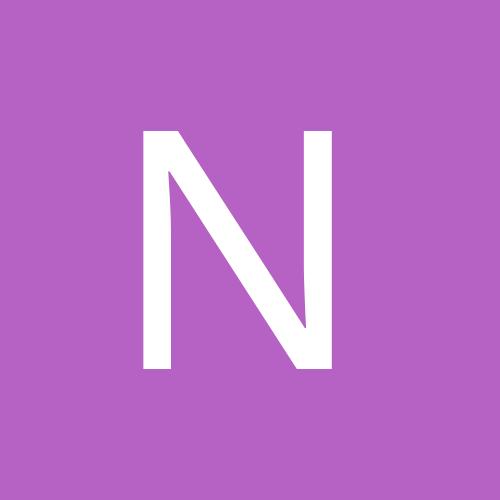 novotel81