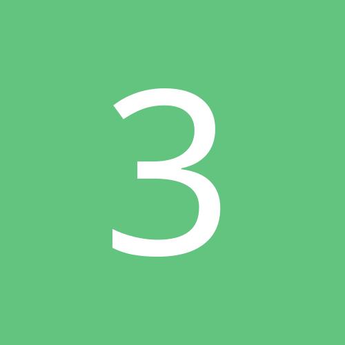 3xtr3m3d