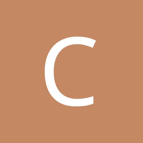crisma49