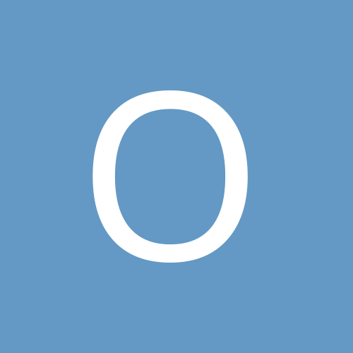 ottoking