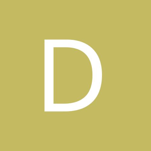 Danius79