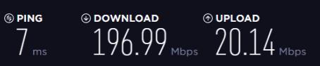 speedtest-fibra-200.png