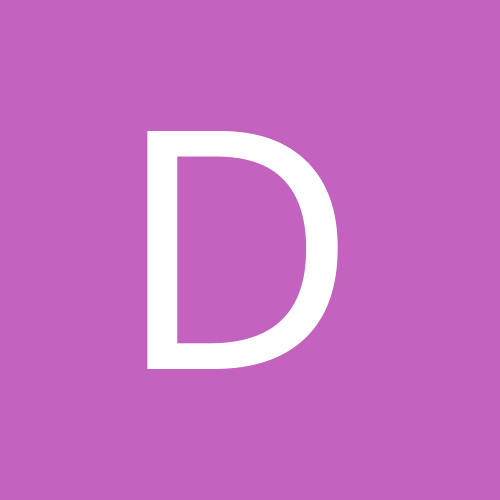 dennis261070