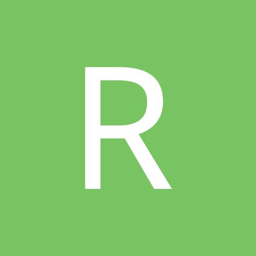 renato66