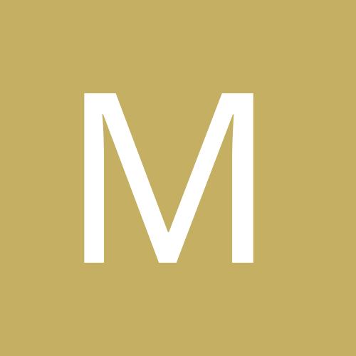 megarama
