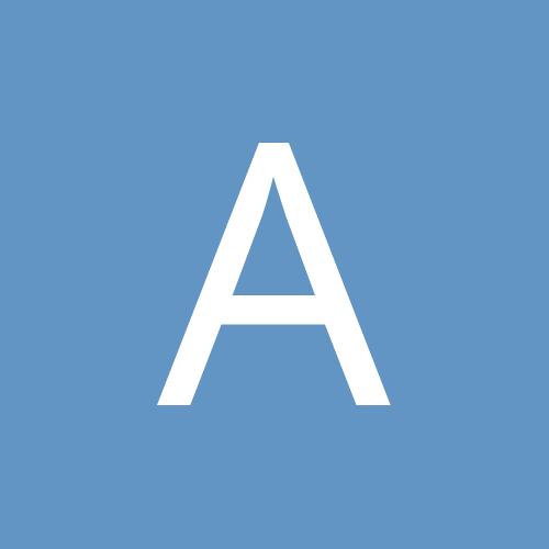 Aldenel