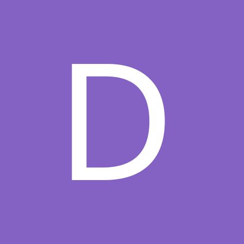 dynux