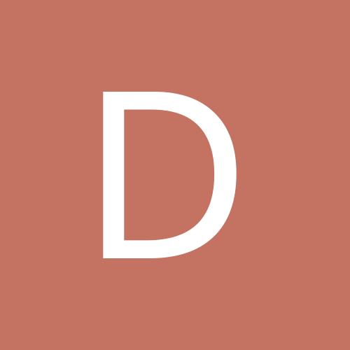 DavinPr