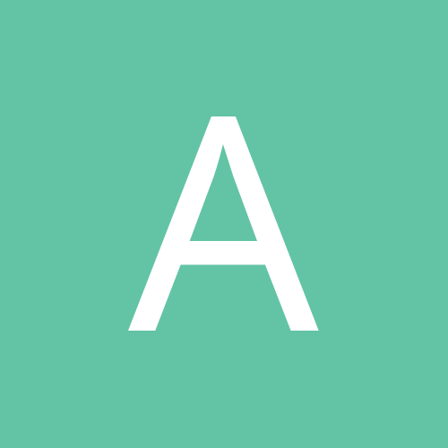 amiraBic