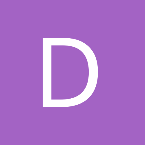dolec69