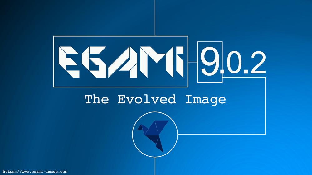 egami_9.0.2.png