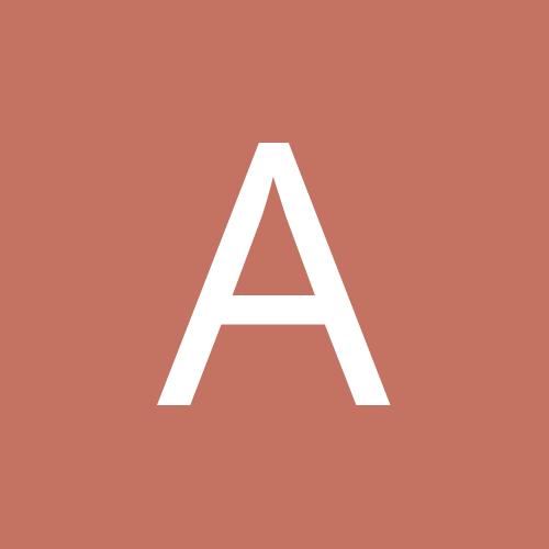 aidar44