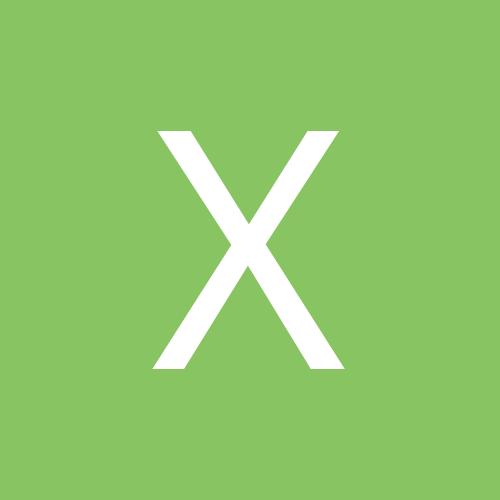 xegonx
