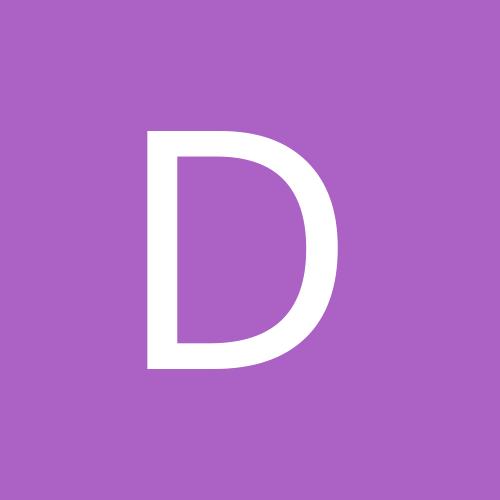 darksat05