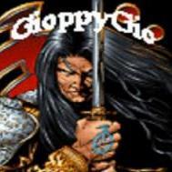 GioppyGio