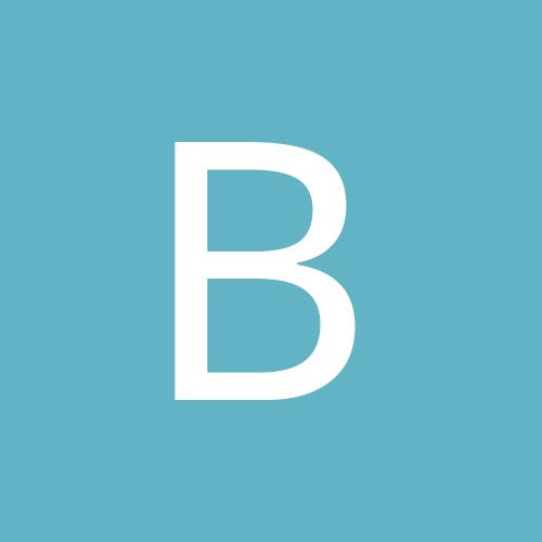 bony-b